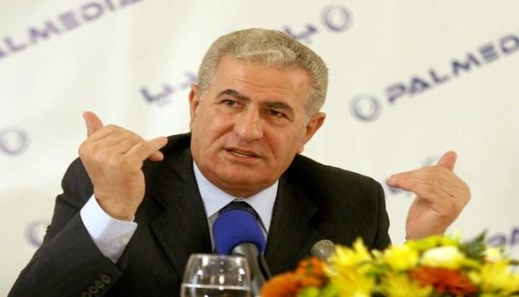 El-Fetih: İşgal Rejimi İle Normalleşenler Arap Birliği'nden Atılmalı