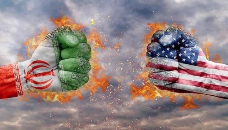 ABD İran'a Yeni Nükleer Anlaşma Sunacak!