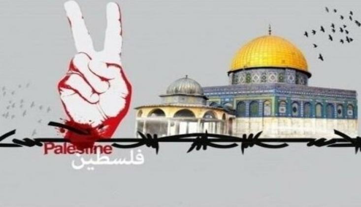 Kudüs'ü Savunmak...Niçin ve Nasıl?
