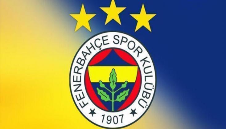 Fenerbahçe'nin Eski Hocası Hayatını Kaybetti