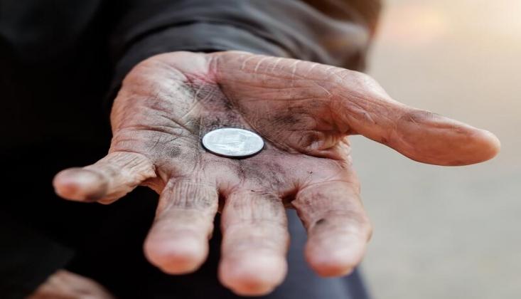 Eğitim'den Sağlığa Fiyat Artışı Yaşanırken; Açlık ve Yoksulluk Sınırı 8 bin 263 lira