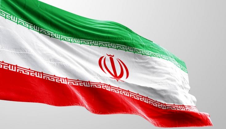 İran: NATO Yanıltıcı Açıklamalar Yapıyor