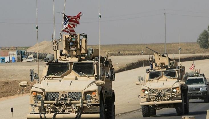 ABD Askerlerinin Çekilme Kararının Perde Arkası