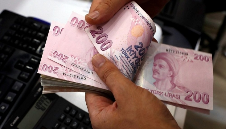 Yeni Vergi Düzenlemelerini İçeren Kanun Teklifi Komisyondan Geçti