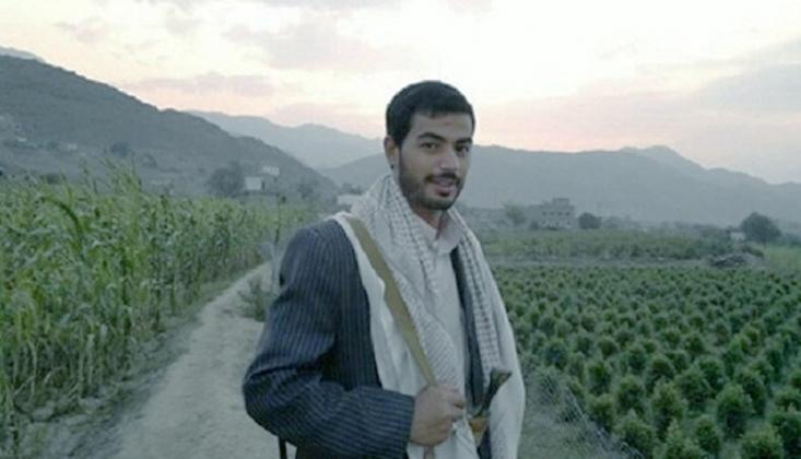 Ensarullah Genel Sekreteri'nin Kardeşini Şehit Eden Suikastçı Öldürüldü