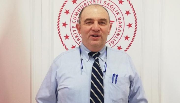Prof. Ateş Kara, Bayramı ve Okulları Şarta Bağladı