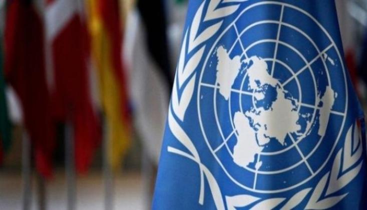 BM'nin İkiyüzlülüğü: Pompeo'nun Yemen Niyetine Karşı Değiliz Etkisine Karşıyız