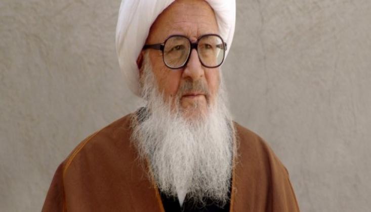 İmam Hasan`ı (a.s) Tanıyalım ve Tanıtalım