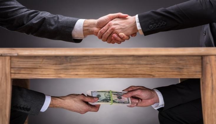 75 Milyonluk İhalede Fesat; Düşük Teklif Veren Firma Reddedildi