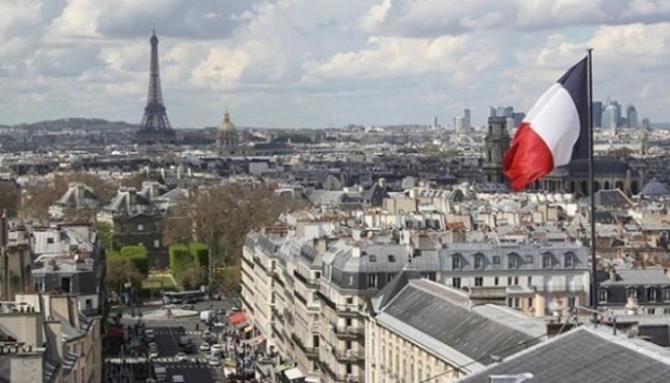 Fransa'da 2020'de İslam Karşıtı Saldırılar Yüzde 53 Arttı