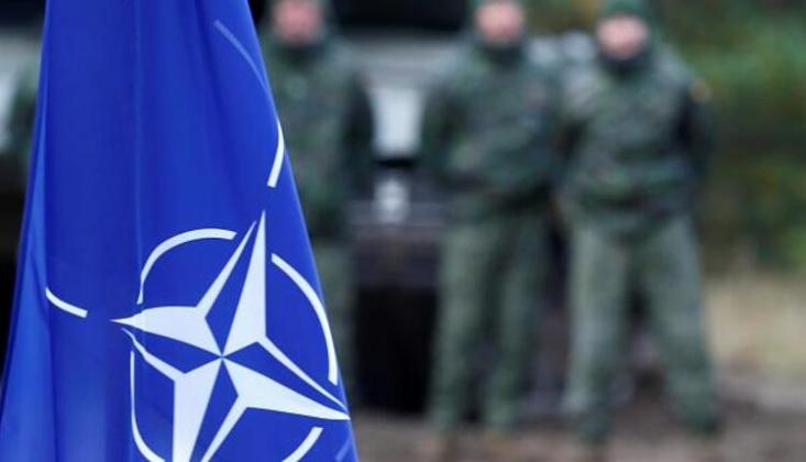 NATO'dan Azerbaycan ve Ermenistan'a Ateşkes Çağrısı