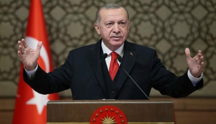 Türkiye Ortak Barış Gücünde Rusya ile Yer Alacak