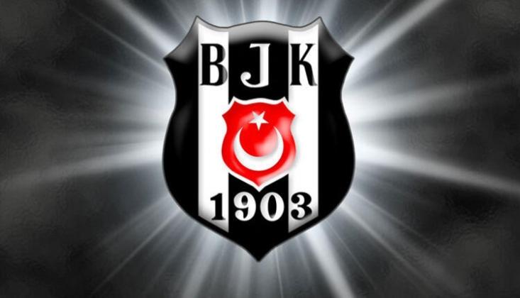 Beşiktaş 7 Puan Alırsa Şampiyon Olacak!