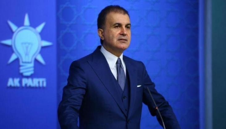"""""""Ermenistan'ı Destekleyenler Katliamların Asıl Suçlusudur"""""""