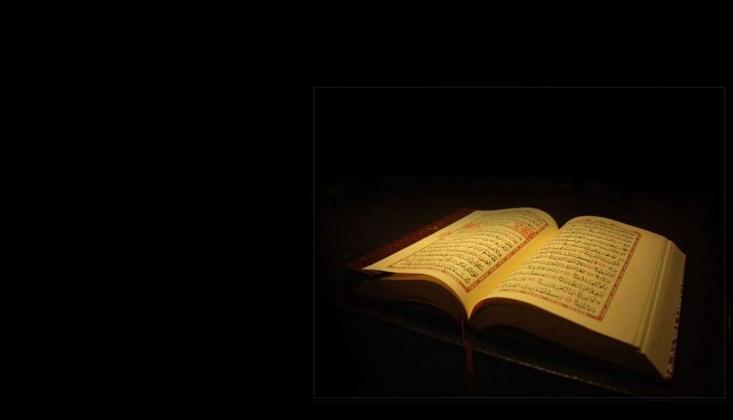Şia ve Kur'ân'ın Tahrif Olunamazlığı