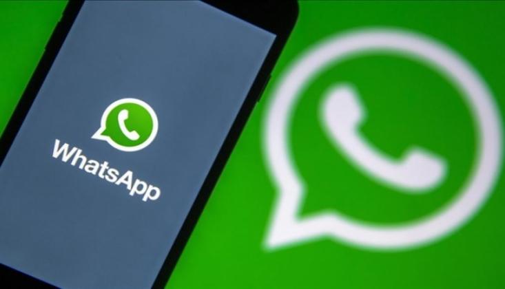 WhatsApp Sözleşmeyi Uygulayacak Mı?