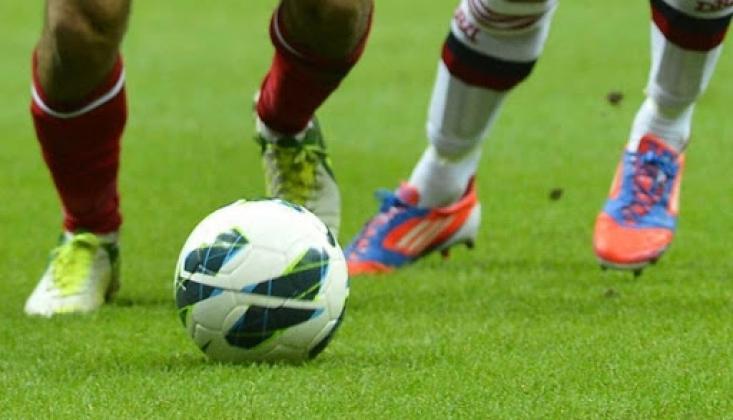 İngiltere'de Bazı Spor Müsabakalarına Sınırlı Sayıda Seyirci Alınacak