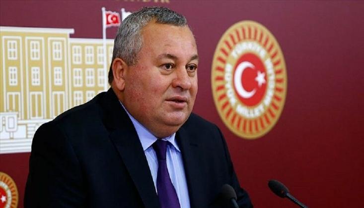 MHP'de İhraç Edilen Enginyurt'a Yakın 8 İlçe Başkanı Görevden Alındı