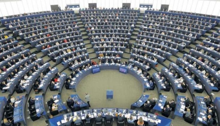 Avrupa'dan Türkiye Kararı