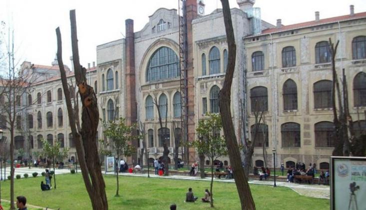 Marmara Üniversitesi'nde Sınav Sonuçları Bir Gün Arayla Değişti
