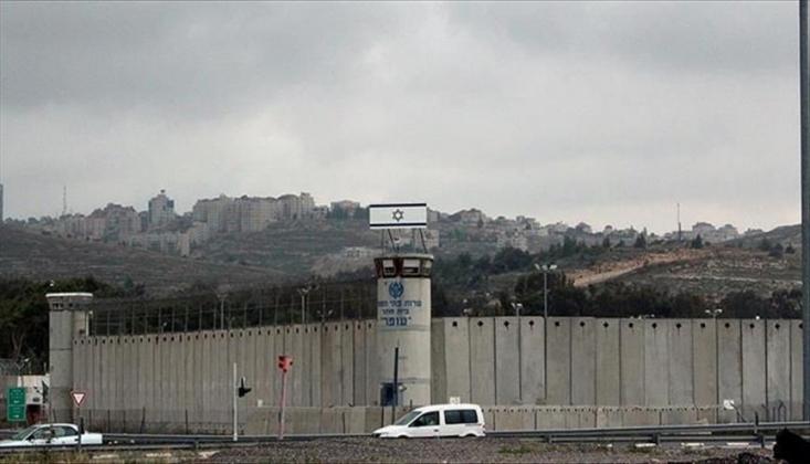 Siyonist Rejim Filistin Ulusal Bankalarını Tehdit Ediyor