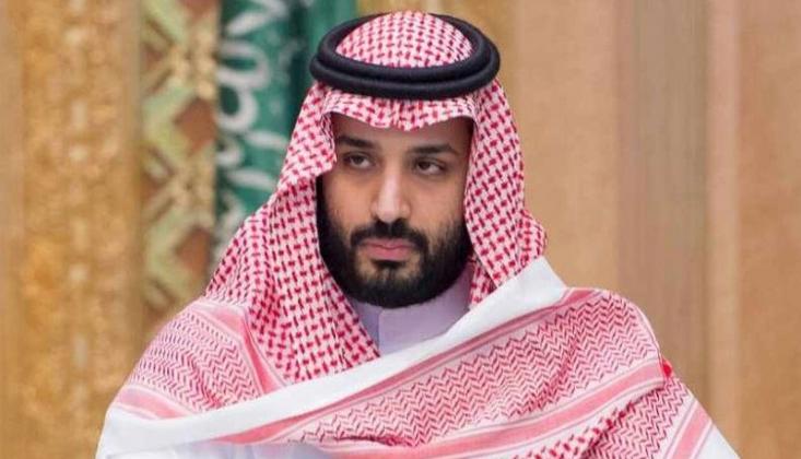 BAE'nin Yemen'in Güneyindeki Saldırıları ve Kral Selman'ın Öfkesi
