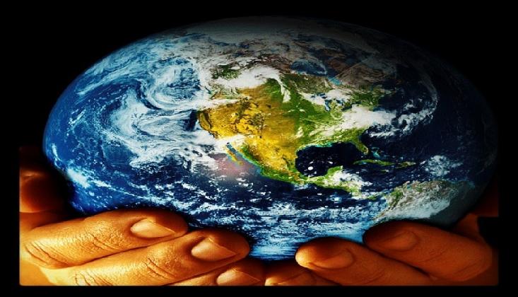 Dünya Sevgisi İnsanların Kalbinden Zorla Çıkarılamaz