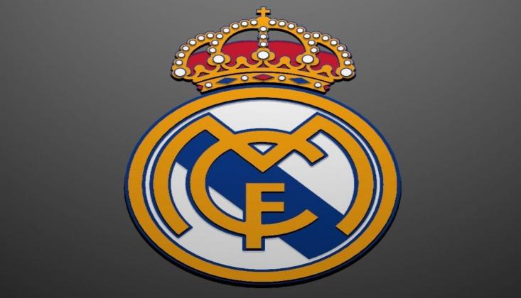 Boluspor'dan Real Madrid'e Transfer Oldu!
