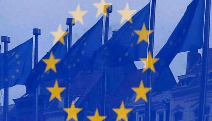Amerika ve Avrupa'nın Yeni Çelişkili Tutumları