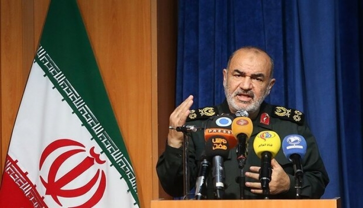İran'ın İstihbarat Gücü, Düşmanları Korkutuyor