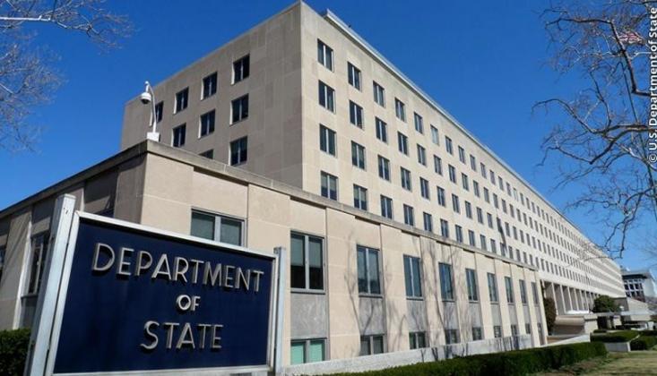 ABD'den, Ensarullah'a Müzakere Çağrısı