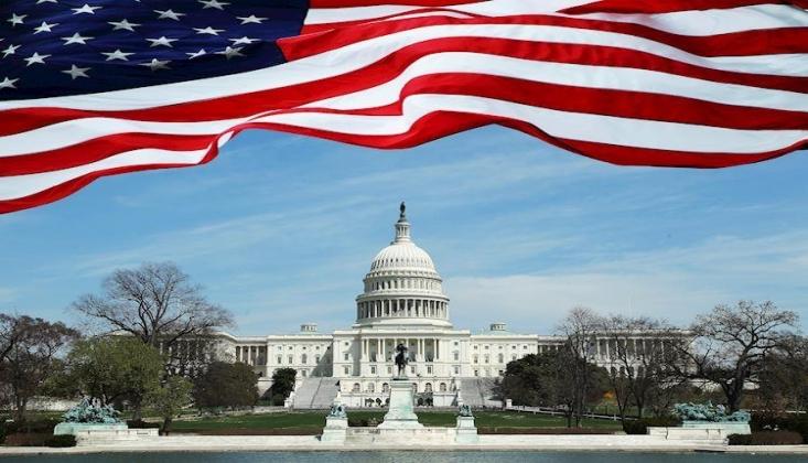 'Washington Yaptırımları Kaldırmayı Düşünmüyor'