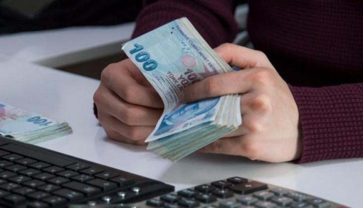 Hazine Bakanlığı Mayıs-Temmuz Dönemi Borçlanma Stratejisi