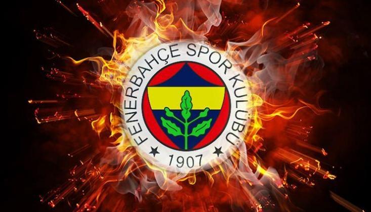 Fenerbahçe Rotayı Chelsea'nin Yıldızına Çevirdi