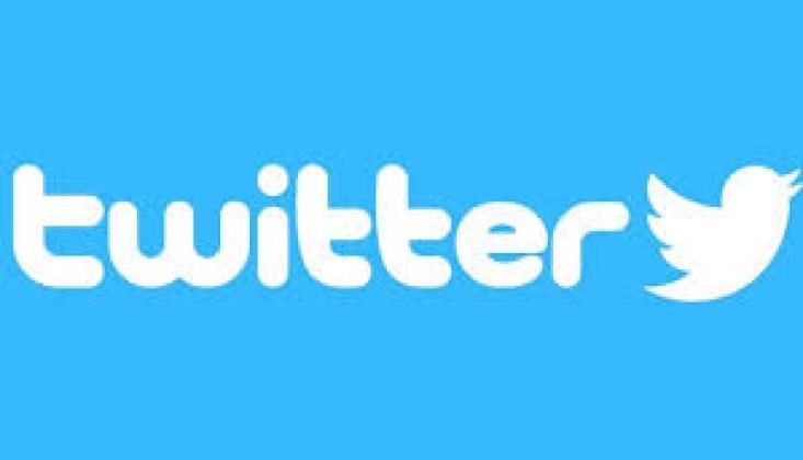 Twitter Beşar Esad'ın Hesabını Kapattı
