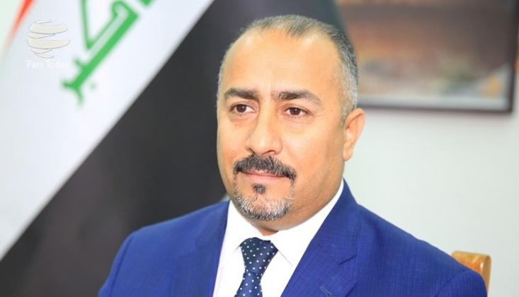 Irak Haşdi Şabi Üssüne Saldırıyı Araştırma İçin Komisyon Kuracak