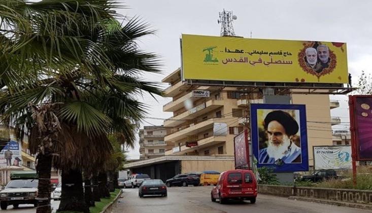 İran İslam İnkılabı Kendini Kanıtladı