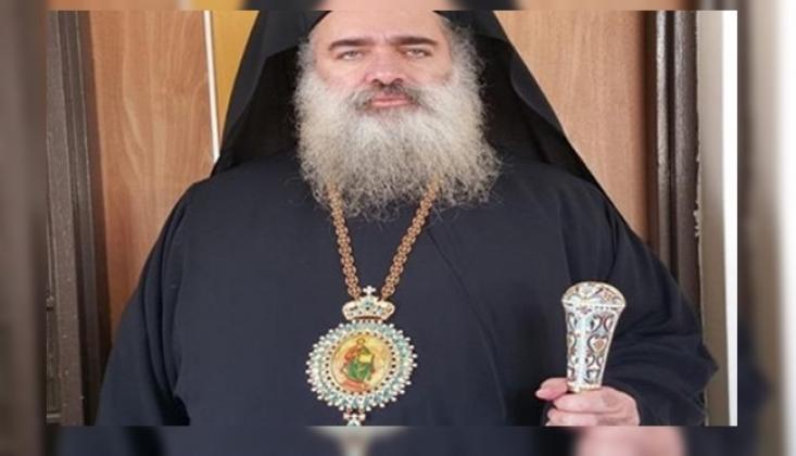 Kudüs Piskoposu: Manama Konferansı Filistinlileri Öldürmek İçin Yeşil Bir Işıktı