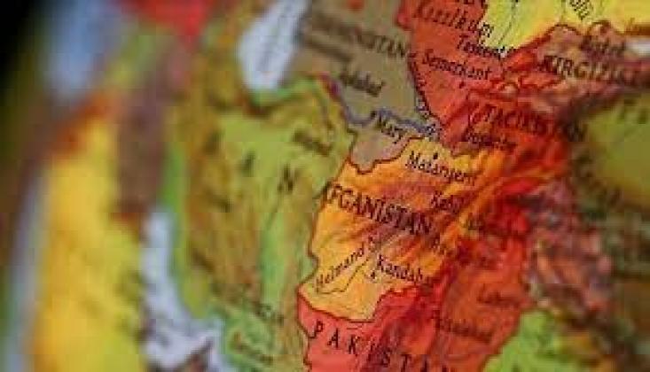 Taliban Liderleri Yeni Hükümeti Kurmak İçin Kandahar'da Toplandı