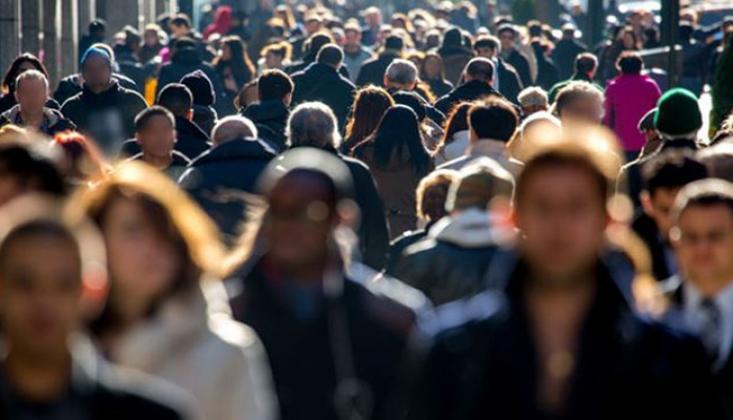 250 Bin Kişi İşsiz Kalacak