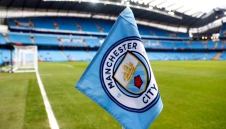 Manchester City'nin Sahipleri Bir Kulüp Daha Satın Aldı!