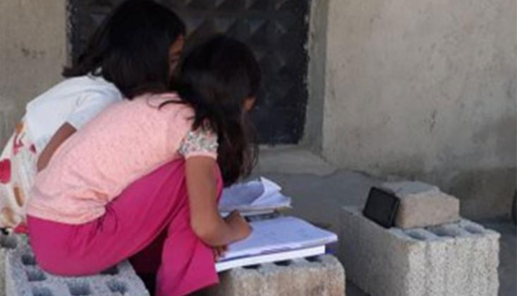 'Sosyo-Ekonomik Durumun Öğrenci Başarısını En Fazla Etkilediği Ülke Türkiye'