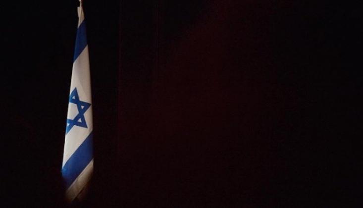 İşgal Altındaki Filistinliler'e İsrail'den Aile Zulmü