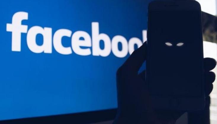 Yarım Milyar Facebook Kullanıcısının Bilgileri Sızdırıldı! Türkiye'den de 20 Milyon Kişi Var
