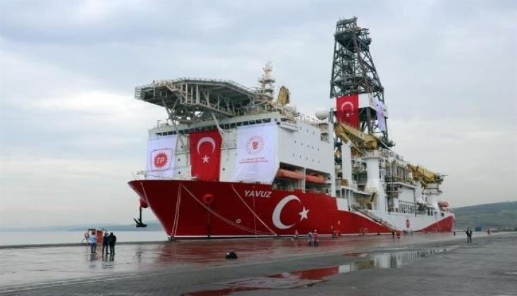 Yunanistan'dan Yeni Türkiye Açıklaması
