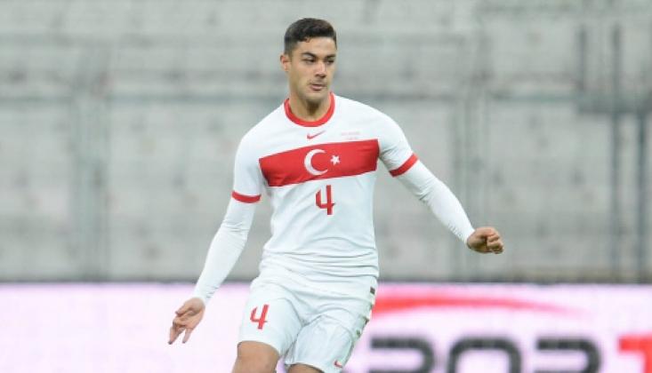 Schalke 04'ten Ozan Kabak İçin Resmi Transfer Açıklaması!