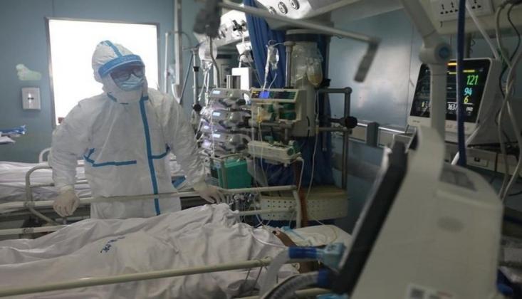 BM: Koronavirüs Riski Çok Büyük, Dünya Olarak Buna Hazır Olmamız Lazım
