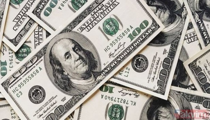 Dolar Kuru Nasıl Seyredecek?