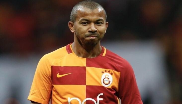 Galatasaray, Mariano'yu Serbest Bırakıyor