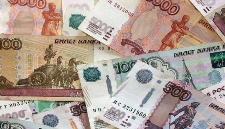 Türkiye ve Rusya'dan Yerli Parayla Ticaret Yapma Kararı